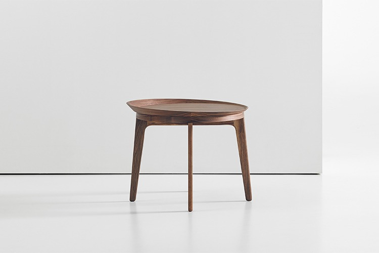 ... Los Andes Coffee Side Table_02 ...