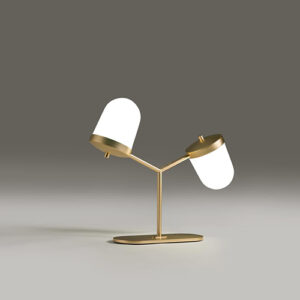 lula-double-table-light