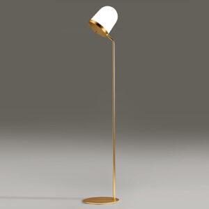 lula-floor-lamp