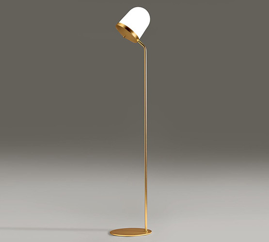 lula-floor-lamp
