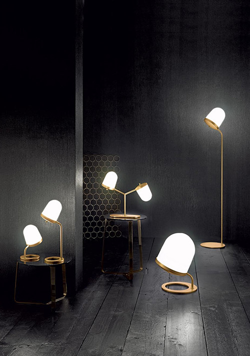 lula-floor-lamp_01
