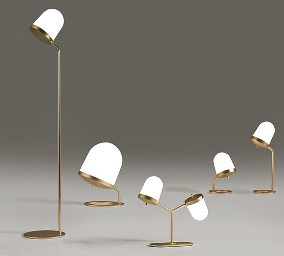 lula-floor-lamp_02