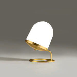 lula-large-table-light