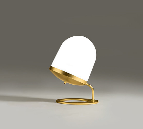 lula-large-table-light