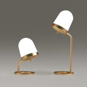 lula-small-table-light