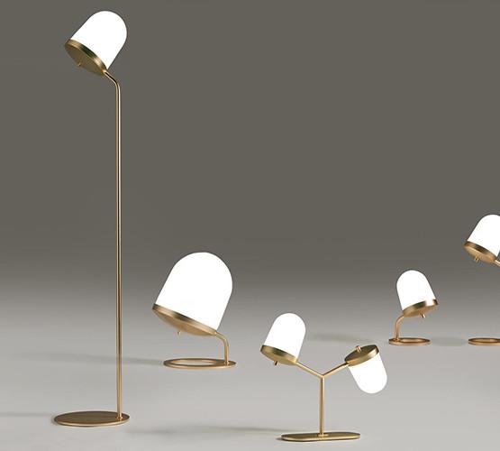 lula-small-table-light_01