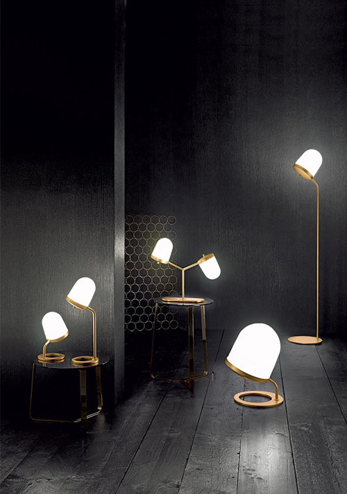 lula-small-table-light_02