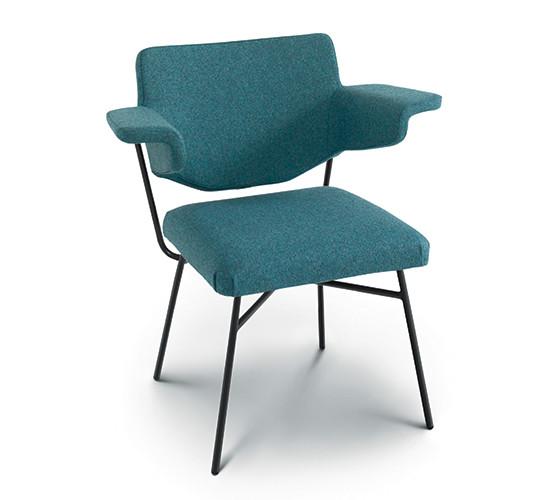 neptunia-armchair