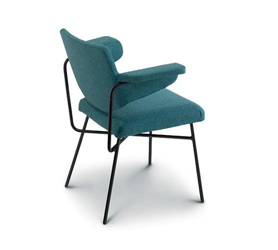 neptunia-armchair_01