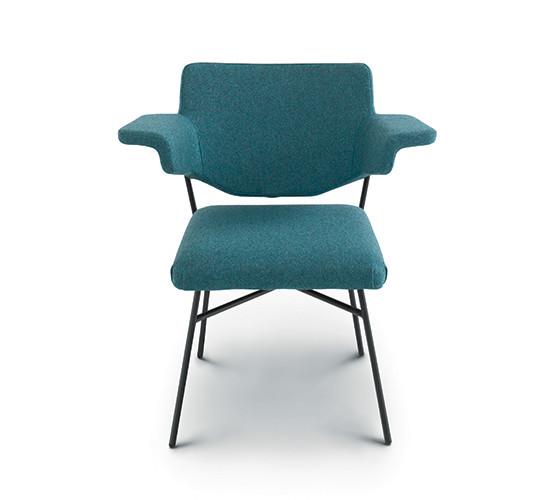 neptunia-armchair_02