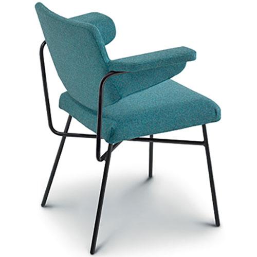 neptunia-chair_01