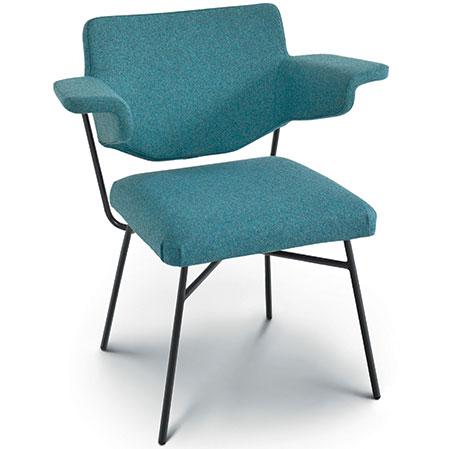 neptunia-chair_02
