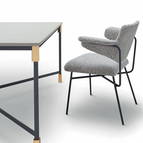 neptunia-chair_05