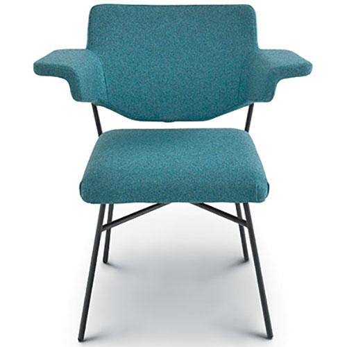 neptunia-chair_f