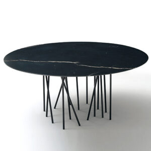 octopus-table
