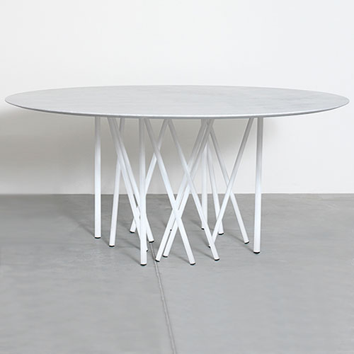 octopus-table_01