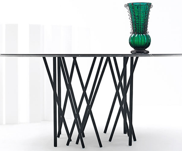 octopus-table_02