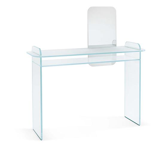 opalina-desk