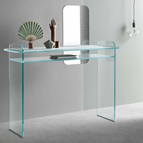 opalina-desk_02