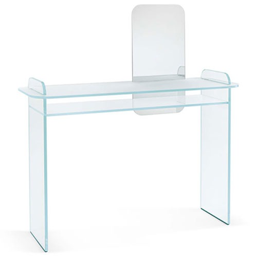 opalina-desk_f