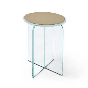 opalina-stool