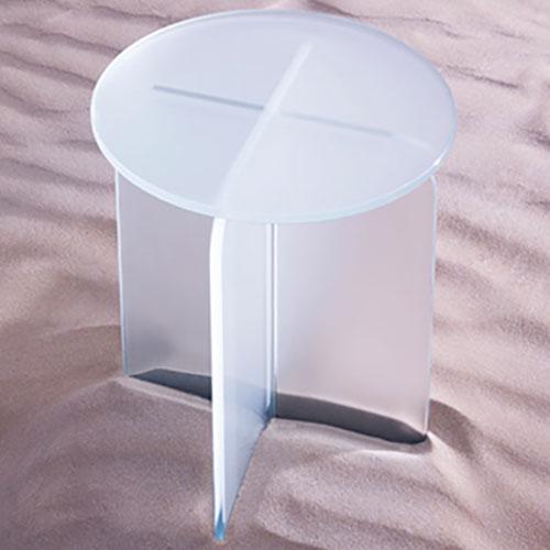 opalina-stool_01