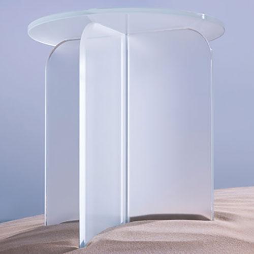 opalina-stool_02