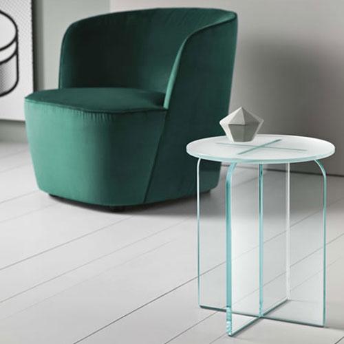 opalina-stool_03