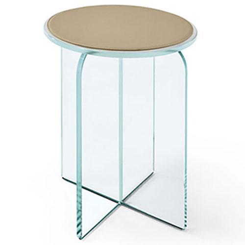 opalina-stool_f