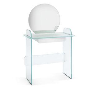 opalina-vanity