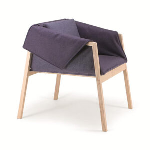 pad-2101-po-armchair