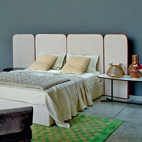 palazzo-bed_01