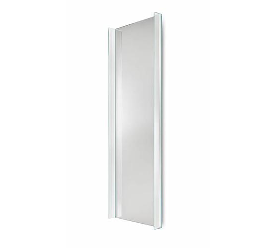 quiller-mirror