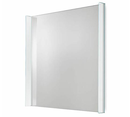 quiller-mirror_01