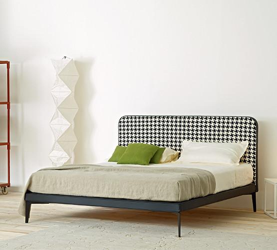 suit-bed