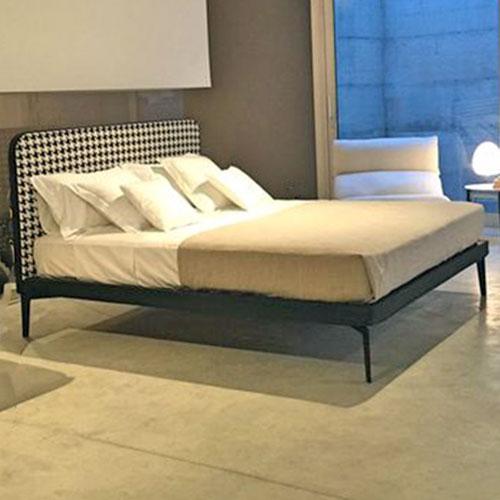 suit-bed_01