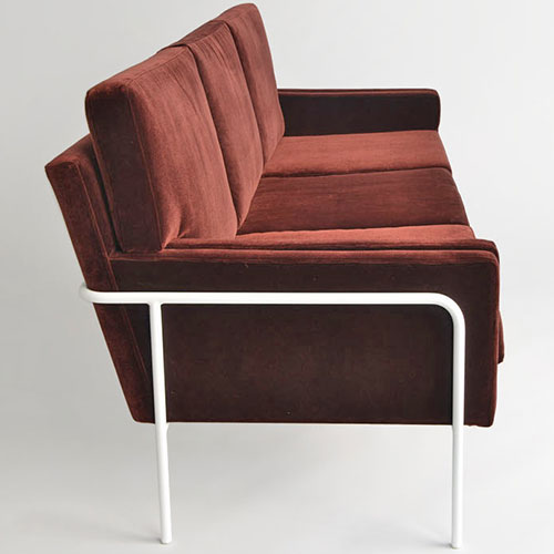 trolley-sofa_02