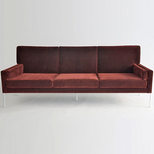 trolley-sofa_03