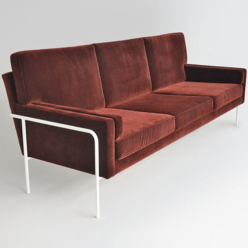 trolley-sofa_f