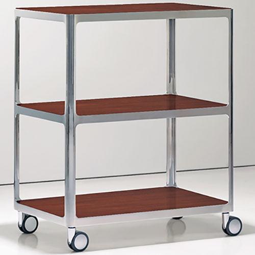 zerin-bar-cart_02