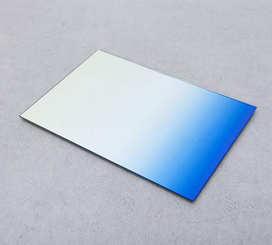 blue-twilight-medium-ombre-mirror