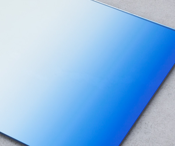 blue-twilight-medium-ombre-mirror_01