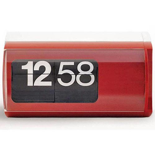 cifra-3-clock_02