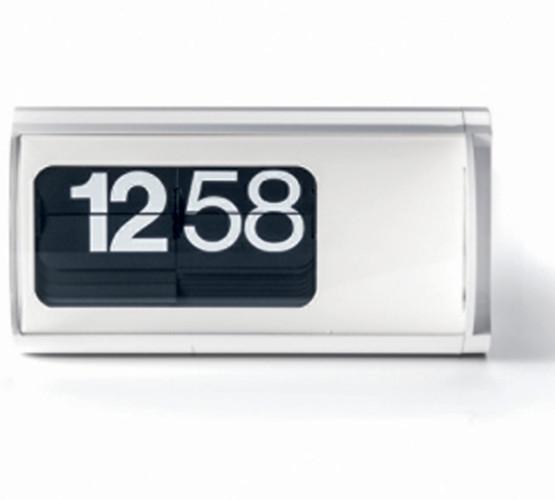 cinfra-3-clock_05