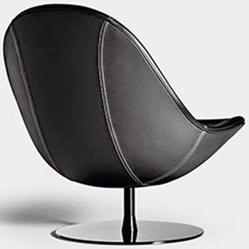 dolce-vita-armchair-ottoman_02