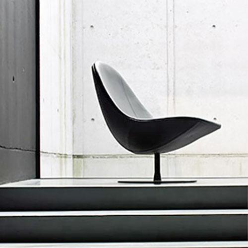dolce-vita-armchair-ottoman_05