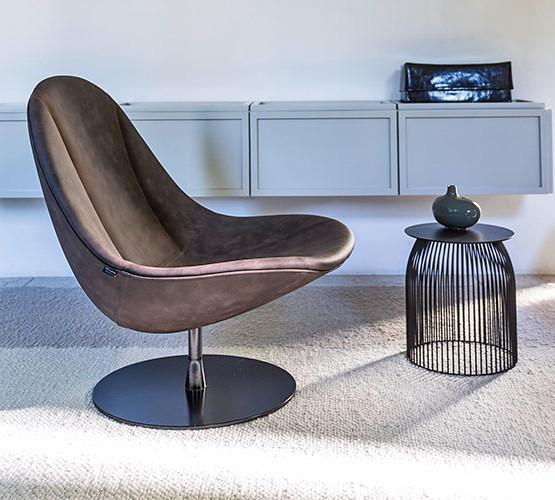dolce-vita-armchair-ottoman_06