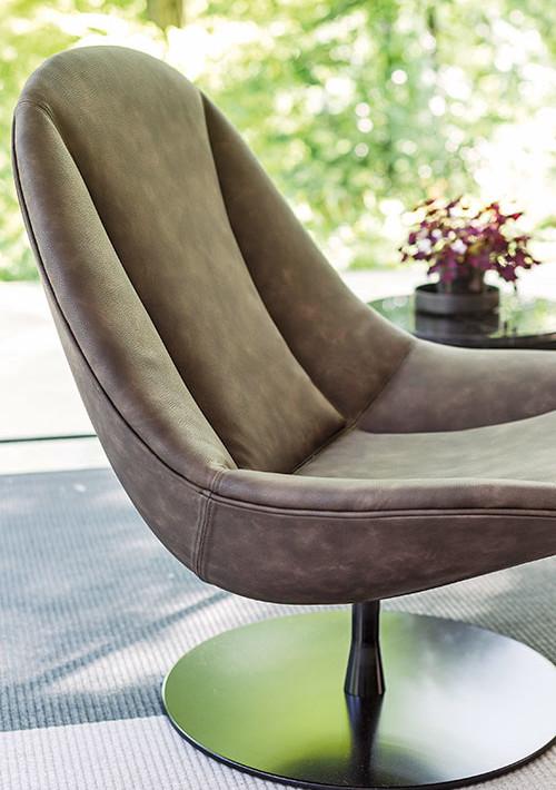 dolce-vita-armchair-ottoman_07