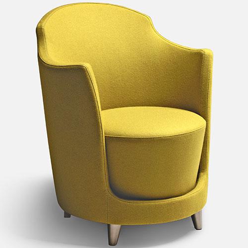 folies-armchair_f