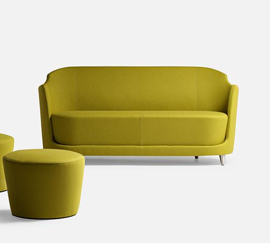 folies-sofa